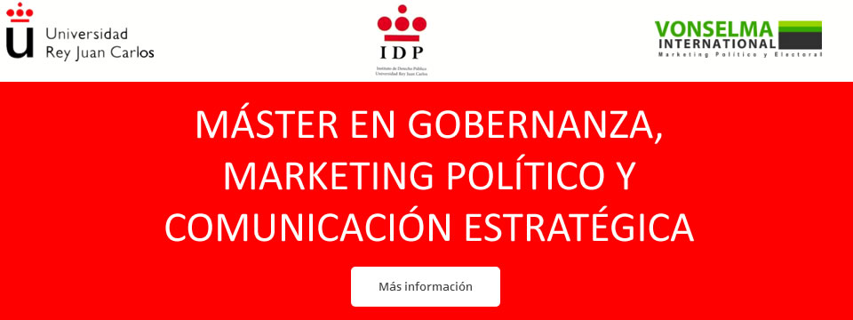 banner-master-marketing-politico