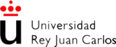 logo-universidadRJC